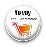 Chapa yo voy a expo e-commerce