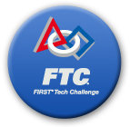 button ftc