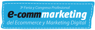 Logo e-commmarketing